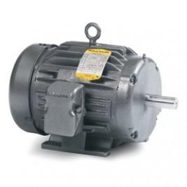 (MVM5350D-5) .37 KW / .50 Hp, 575 Vac, 3 Phase Input, D71D Frame