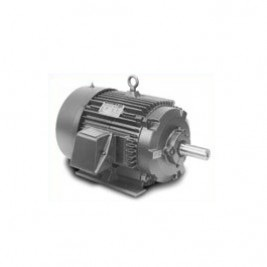 Baldor Electric CTM1764T 30-7.5 Hp, 460 Vac, 2 Speed, 286T Fr, 1800/900 Rpm, 3 PH, TEFC, Foot Mounted, Chiller/Cooling Tower Motor