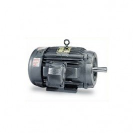 Baldor Electric IDXM7058T 25 Hp, 230/460 Vac, 3 Ph, 284T Fr, 1800 Rpm, TEFC, Foot Mounted, Explosion Proof Inverter Rated Motor