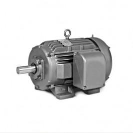 (EM13062-58) 5.5 Kw - 7.5 Hp, 400 Vac, 3 PH. Input, D132S Frame