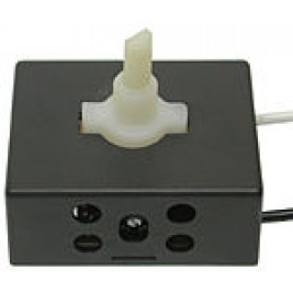 KBMC-13BV (H9034) 2.5 Amps @ 120 Vac, Solid State AC Control