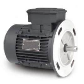 (MVM5350D) .37 KW / .50 Hp, 230/460 Vac, 3 PH. Input, D71D Frame