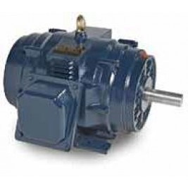 K155, 5K36PN30, 1/3 Hp, 230/460, 3 PH., 56 FR., 1200 Rpm, TEFC