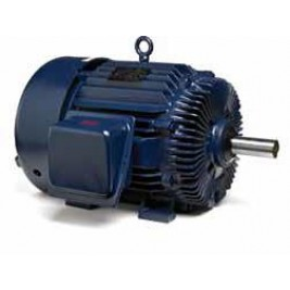 L442, 449TTFS8111, 150 Hp, 460, 3 PH., 447/9 FR., 900 Rpm, TEFC