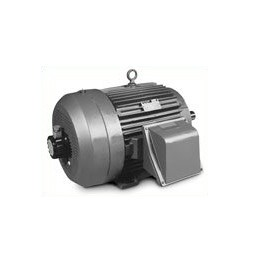 Zdvscp2333t 15 hp 230 460 vac 3 phase 254tc frame for 15 hp 3 phase motor