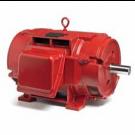 Marathon Electric U537, 444TSTDS4332, 200 Hp, 1800 Rpm, 445TS FR, 460 Vac, 3 PH, Dripproof, Rigid Base, Fire Pump, EPAct Motor