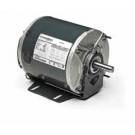 K285, 5K49MN6080, 1/2 Hp, 208-230/460, 56 FR, 3 PH, 1200 Rpm