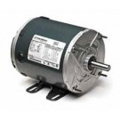 H955, 213TTDW7053,7 1/2 Hp,190-208/380-416,3 PH,213T FR,1500 Rpm
