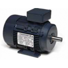 R322A, 100LTFC6526, 3-2.2 Hp, 230/460, 100L FR., 3 PH, 1800 Rpm