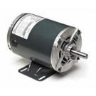 G086, 056T17D2110, 3/4 Hp, 575, 3 PH., 56 FR., 1800 Rpm