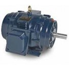 U622, 213TTFW4003, 7 1/2 Hp, 200, 3 PH., 213T FR, 3600 Rpm,TEFC