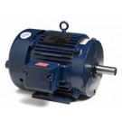 E851, 143TTTN6505, 1 1/2 Hp, 575, 3 PH., 143T FR., 3600 Rpm