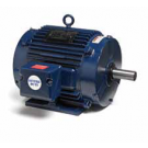 S518, 254TTTNA18530, 15 Hp, 460, 3 PH., 254T FR., 1800 Rpm